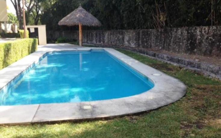 Foto de casa en venta en  , atlacomulco, jiutepec, morelos, 1953978 No. 09