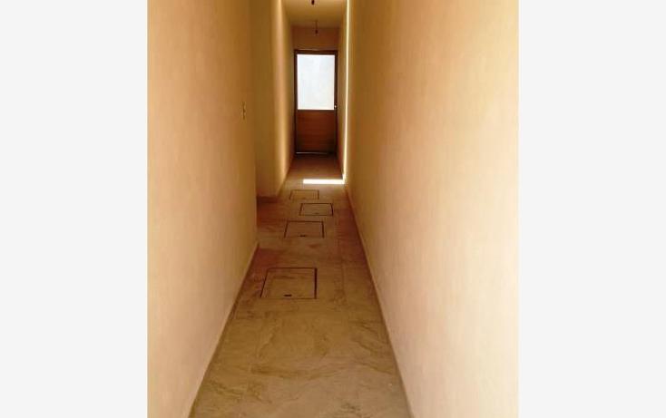 Foto de casa en venta en  , atlacomulco, jiutepec, morelos, 1953978 No. 10
