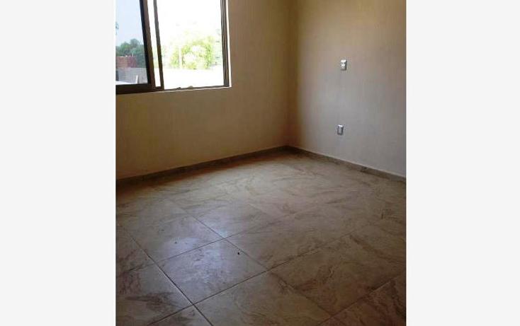 Foto de casa en venta en  , atlacomulco, jiutepec, morelos, 1953978 No. 14
