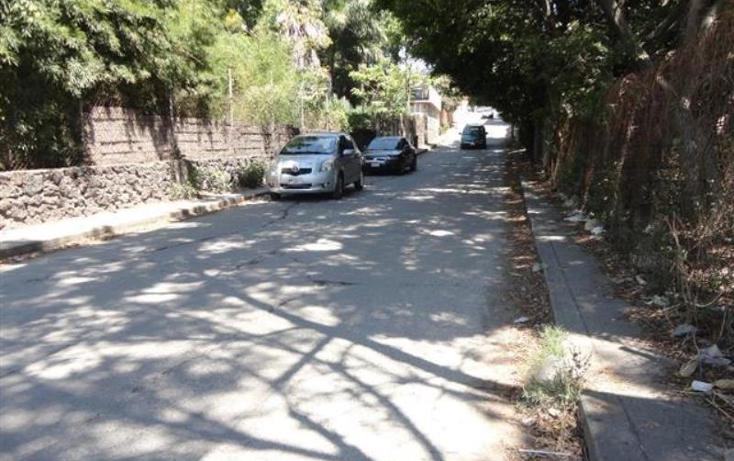 Foto de terreno habitacional en venta en  -, atlacomulco, jiutepec, morelos, 2000232 No. 02