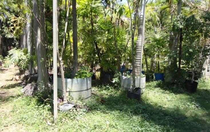 Foto de terreno habitacional en venta en  -, atlacomulco, jiutepec, morelos, 2000232 No. 07