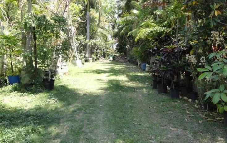 Foto de terreno habitacional en venta en  -, atlacomulco, jiutepec, morelos, 2000232 No. 08