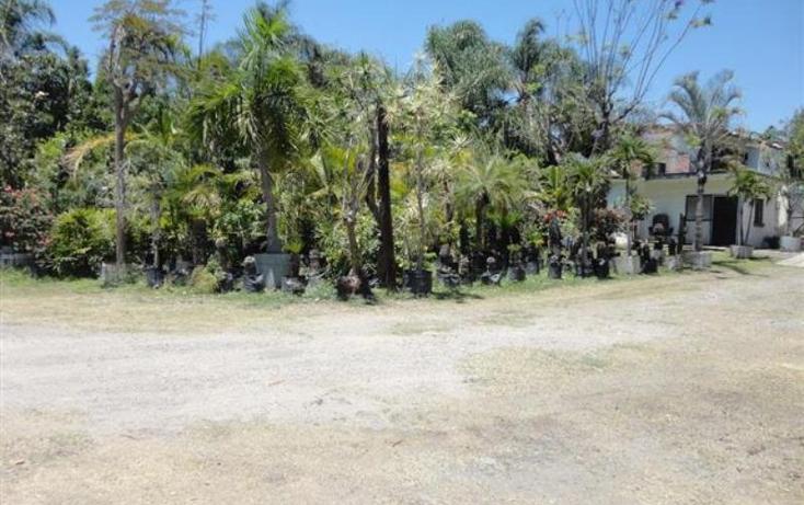 Foto de terreno habitacional en venta en  -, atlacomulco, jiutepec, morelos, 2000232 No. 09
