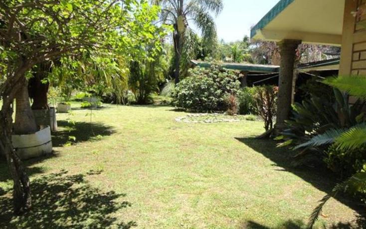 Foto de terreno habitacional en venta en  -, atlacomulco, jiutepec, morelos, 2000232 No. 10
