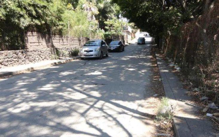 Foto de terreno habitacional en venta en , atlacomulco, jiutepec, morelos, 2000242 no 02