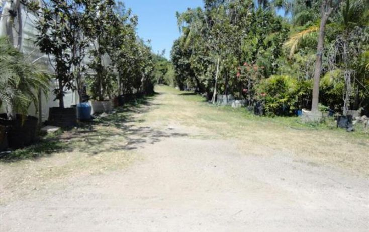 Foto de terreno habitacional en venta en , atlacomulco, jiutepec, morelos, 2000242 no 03