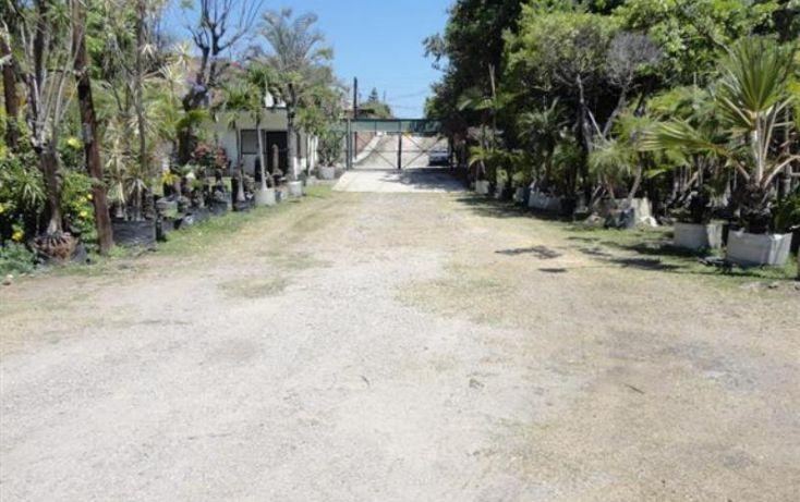 Foto de terreno habitacional en venta en , atlacomulco, jiutepec, morelos, 2000242 no 04