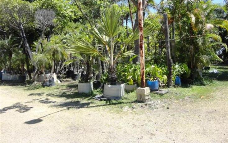 Foto de terreno habitacional en venta en  -, atlacomulco, jiutepec, morelos, 2000242 No. 05