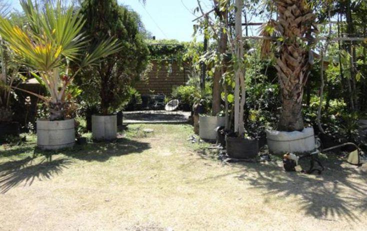 Foto de terreno habitacional en venta en , atlacomulco, jiutepec, morelos, 2000242 no 06