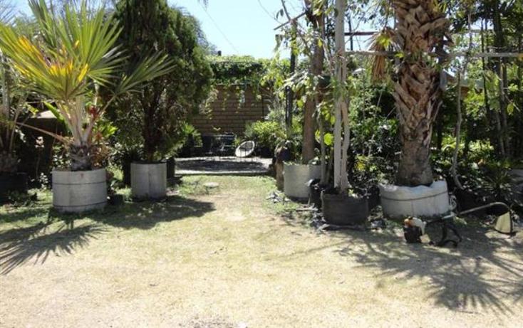Foto de terreno habitacional en venta en  -, atlacomulco, jiutepec, morelos, 2000242 No. 06
