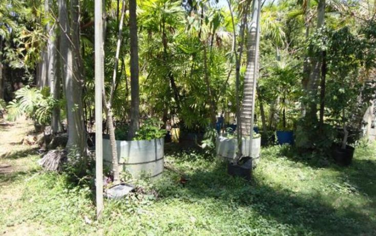 Foto de terreno habitacional en venta en , atlacomulco, jiutepec, morelos, 2000242 no 07