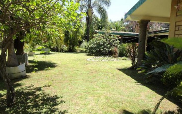 Foto de terreno habitacional en venta en , atlacomulco, jiutepec, morelos, 2000242 no 10