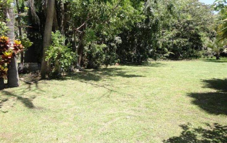 Foto de terreno habitacional en venta en , atlacomulco, jiutepec, morelos, 2000242 no 11