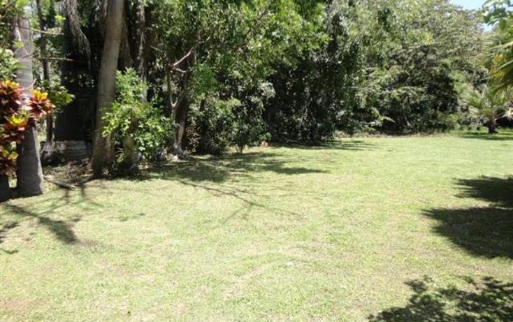 Foto de terreno habitacional en venta en  -, atlacomulco, jiutepec, morelos, 2000242 No. 11