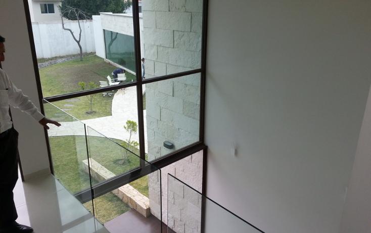 Foto de casa en venta en  , atlacomulco, jiutepec, morelos, 2010914 No. 03