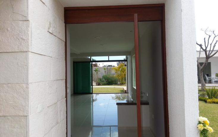 Foto de casa en venta en  , atlacomulco, jiutepec, morelos, 2010914 No. 05