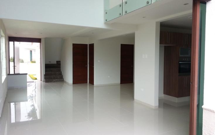 Foto de casa en venta en  , atlacomulco, jiutepec, morelos, 2010914 No. 07