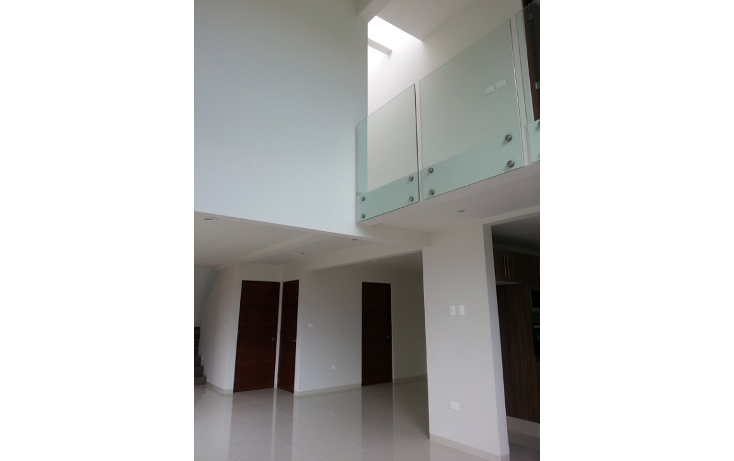 Foto de casa en venta en  , atlacomulco, jiutepec, morelos, 2010914 No. 08