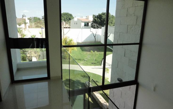 Foto de casa en venta en  , atlacomulco, jiutepec, morelos, 2010914 No. 24