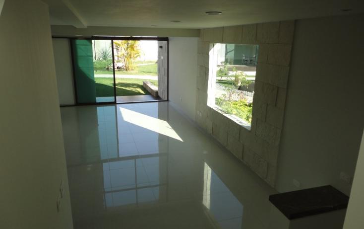 Foto de casa en venta en  , atlacomulco, jiutepec, morelos, 2010914 No. 34