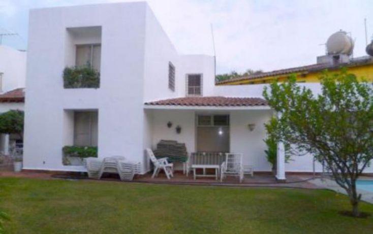 Foto de casa en venta en, atlacomulco, jiutepec, morelos, 398999 no 01