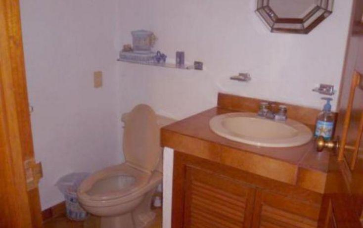 Foto de casa en venta en, atlacomulco, jiutepec, morelos, 398999 no 09