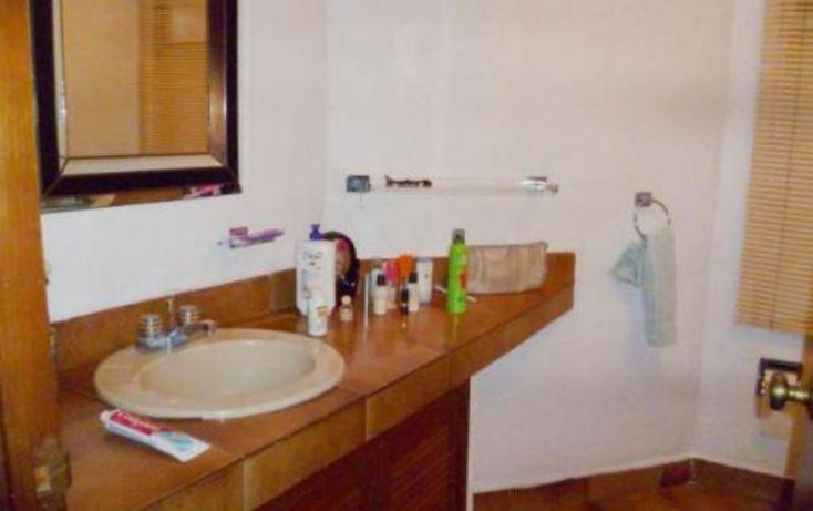 Foto de casa en venta en, atlacomulco, jiutepec, morelos, 398999 no 11