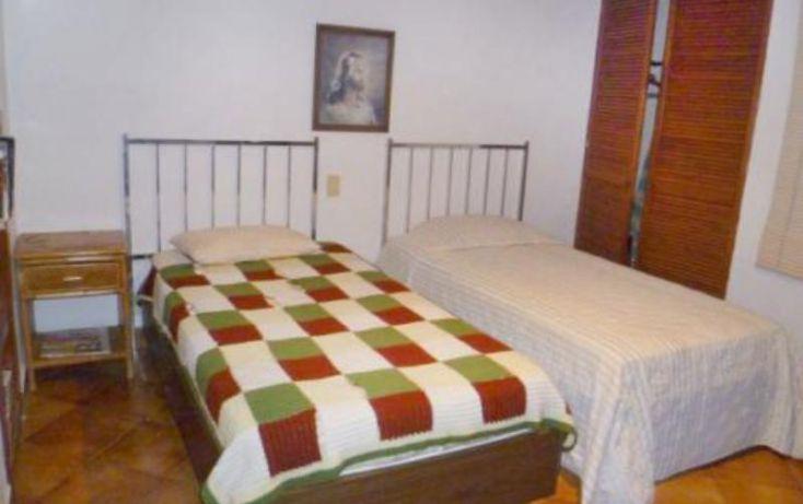 Foto de casa en venta en, atlacomulco, jiutepec, morelos, 398999 no 12