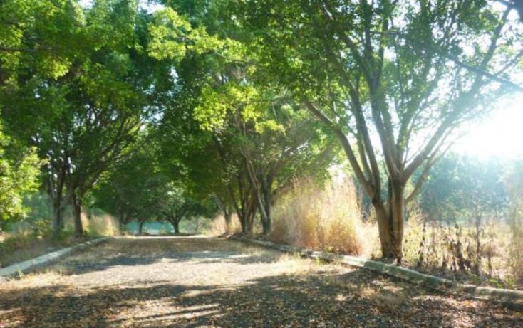 Foto de terreno habitacional en venta en, atlacomulco, jiutepec, morelos, 761213 no 02