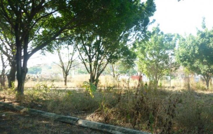 Foto de terreno habitacional en venta en, atlacomulco, jiutepec, morelos, 761213 no 03