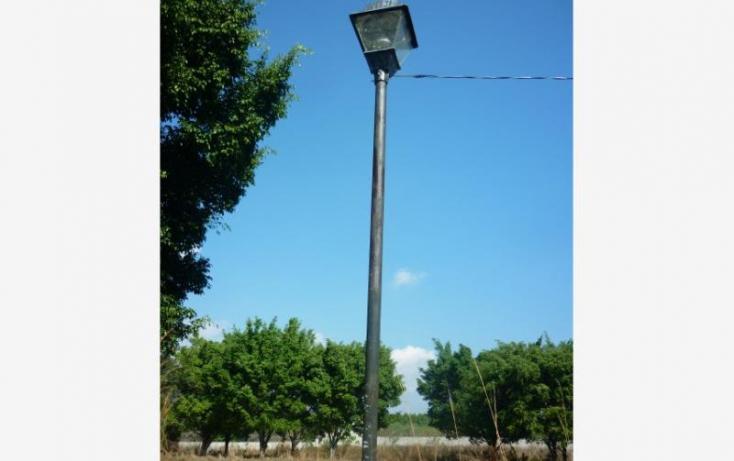 Foto de terreno habitacional en venta en, atlacomulco, jiutepec, morelos, 761213 no 04