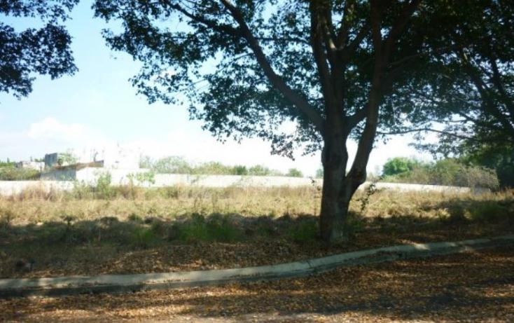 Foto de terreno habitacional en venta en, atlacomulco, jiutepec, morelos, 761213 no 05