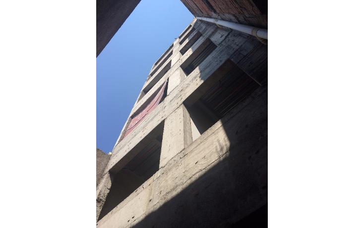 Foto de edificio en venta en  , atlacomulco, nezahualc?yotl, m?xico, 2001828 No. 02