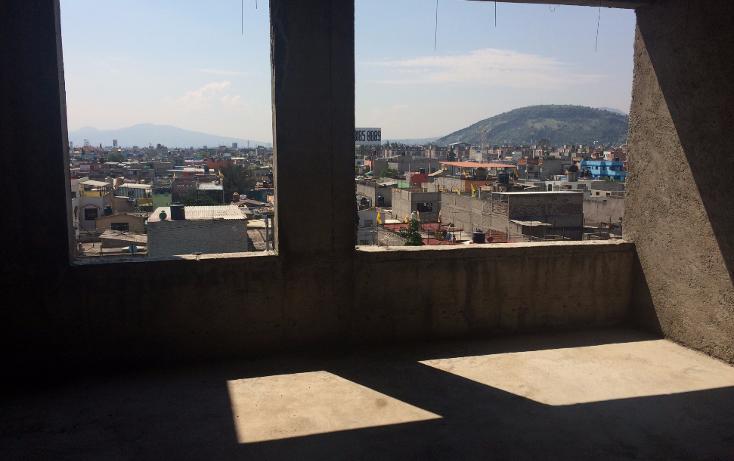 Foto de edificio en venta en  , atlacomulco, nezahualc?yotl, m?xico, 2001828 No. 03