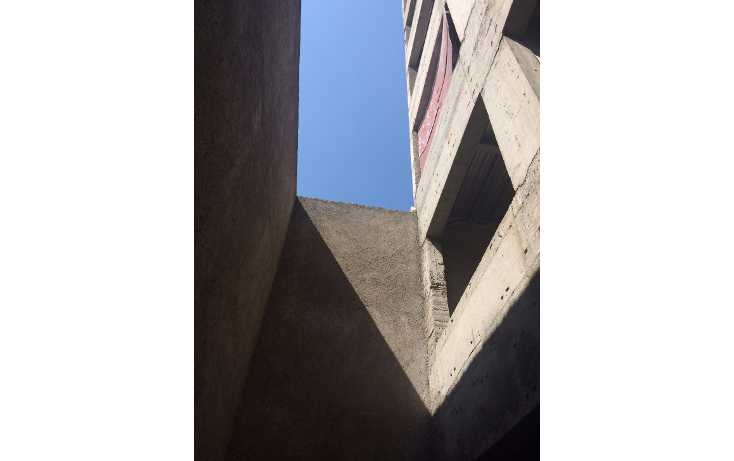 Foto de edificio en venta en  , atlacomulco, nezahualc?yotl, m?xico, 2001828 No. 13
