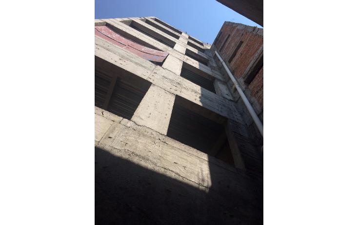 Foto de edificio en venta en  , atlacomulco, nezahualc?yotl, m?xico, 2001828 No. 16