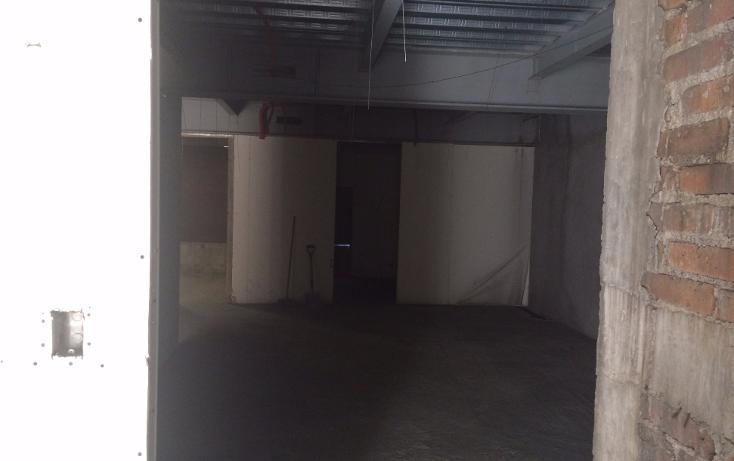 Foto de edificio en venta en  , atlacomulco, nezahualc?yotl, m?xico, 2001828 No. 30