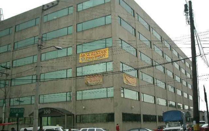 Foto de edificio en renta en atlacomulco , san andrés atoto, naucalpan de juárez, méxico, 1967317 No. 01