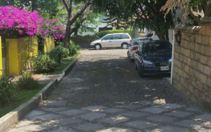 Foto de casa en venta en, atlamaya, álvaro obregón, df, 1040387 no 08