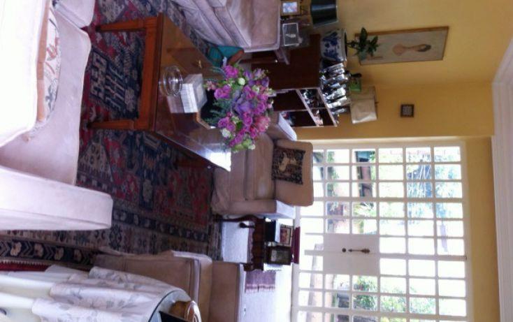 Foto de casa en renta en, atlamaya, álvaro obregón, df, 1242517 no 03