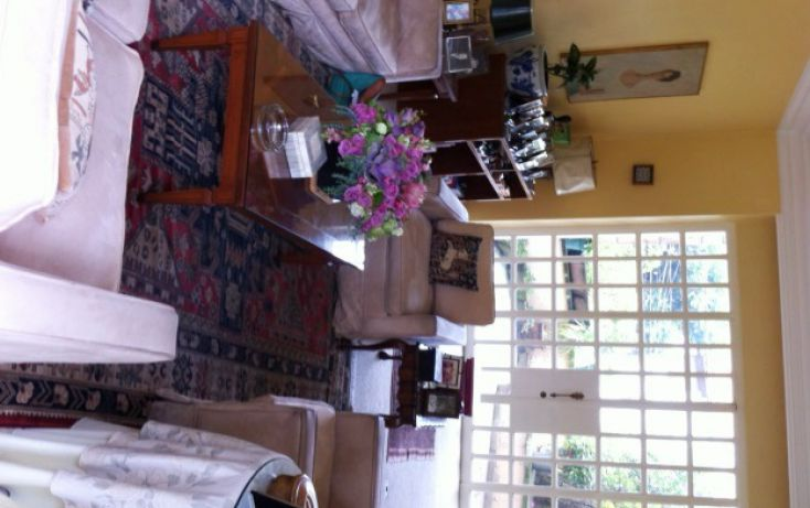Foto de casa en renta en, atlamaya, álvaro obregón, df, 1242517 no 04