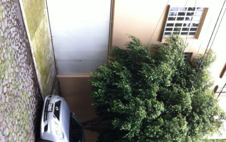 Foto de casa en renta en, atlamaya, álvaro obregón, df, 1242517 no 09