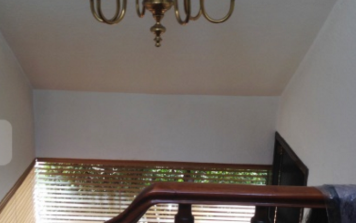 Foto de casa en venta en, atlamaya, álvaro obregón, df, 1655109 no 06