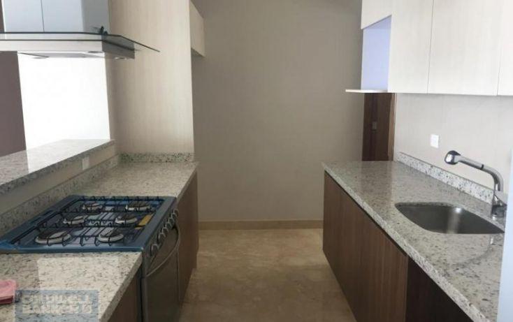 Foto de departamento en venta en, atlamaya, álvaro obregón, df, 1850858 no 02