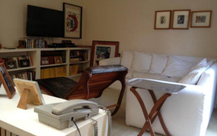 Foto de casa en renta en  , atlamaya, ?lvaro obreg?n, distrito federal, 1460665 No. 11
