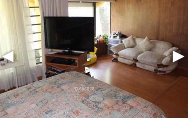 Foto de casa en venta en  , atlamaya, ?lvaro obreg?n, distrito federal, 1699740 No. 12