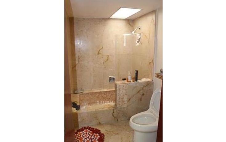 Foto de casa en venta en  , atlamaya, ?lvaro obreg?n, distrito federal, 1699740 No. 15
