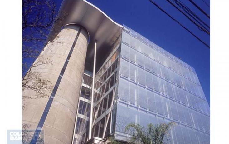 Foto de oficina en renta en  , atlamaya, ?lvaro obreg?n, distrito federal, 1850896 No. 01