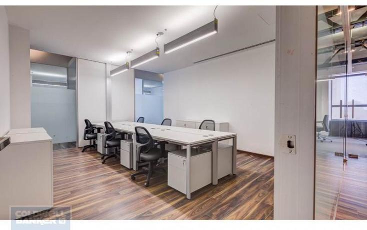 Foto de oficina en renta en  , atlamaya, álvaro obregón, distrito federal, 1850896 No. 06
