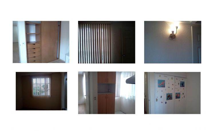 Foto de departamento en renta en, atlampa, cuauhtémoc, df, 1233355 no 02